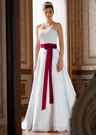Платье С Поясом Свадьба 21