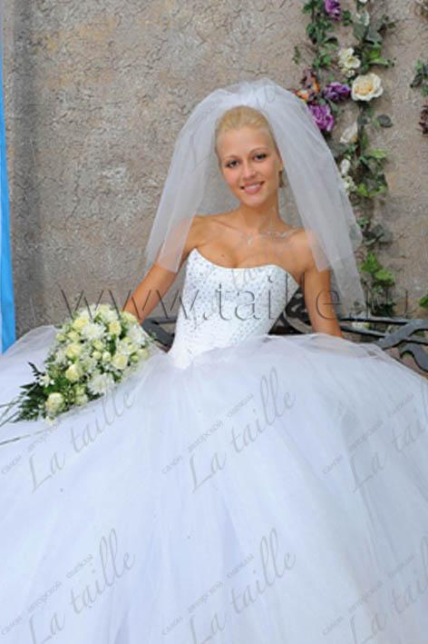 Свадебные платья, свадебное платье Екатеринбург, свадебный наряд